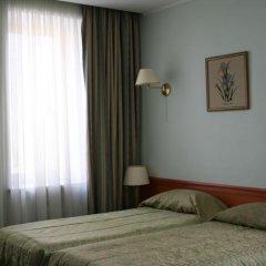 Гостиница Tea Rose комната для гостей фото 3