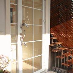 Отель Murraya Residence 3* Апартаменты с различными типами кроватей фото 22