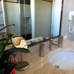 Отель The Meridien House Италия, Лимена - отзывы, цены и фото номеров - забронировать отель The Meridien House онлайн ванная
