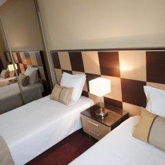 Hotel Malaposta 3* Стандартный номер с различными типами кроватей фото 8