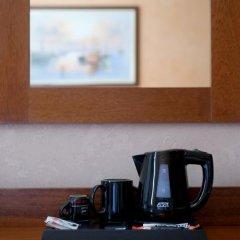 Best Western Nov Hotel 4* Стандартный номер с различными типами кроватей фото 12