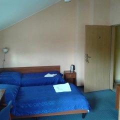 Отель Willa Zbyszko комната для гостей фото 2