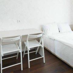 Отель Natalex MicroLofts комната для гостей фото 5