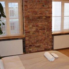 Отель Quiet Center Apartment Латвия, Рига - отзывы, цены и фото номеров - забронировать отель Quiet Center Apartment онлайн интерьер отеля