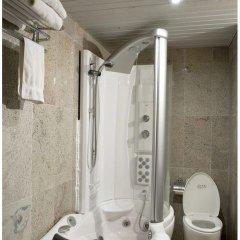Отель Hawthorn Suites By Wyndham Abuja 4* Люкс с различными типами кроватей фото 14