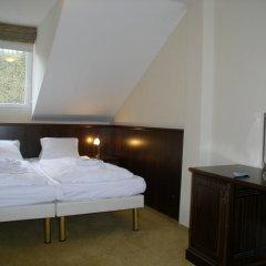Отель Villa Gloria 2* Апартаменты с различными типами кроватей фото 14