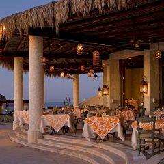 Отель Las Ventanas al Paraiso, A Rosewood Resort питание фото 2