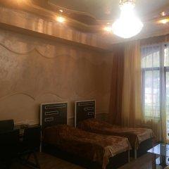 Prince Hotel Kapan Капан комната для гостей фото 4