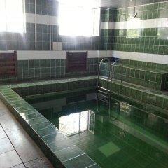 Гостиница Jar Jar Казахстан, Павлодар - отзывы, цены и фото номеров - забронировать гостиницу Jar Jar онлайн бассейн фото 3