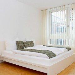 Апартаменты Central Apartments Berlin Берлин фото 3