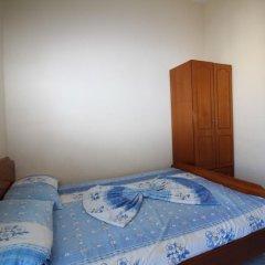Отель Vila Caushi (Rooms&Apartments) Албания, Ксамил - отзывы, цены и фото номеров - забронировать отель Vila Caushi (Rooms&Apartments) онлайн детские мероприятия фото 2
