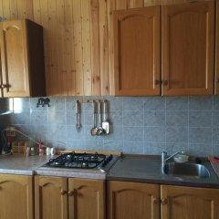 Гостиница Cottages Shemelinka в номере фото 2
