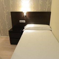 Отель Pensión Altair Сан-Себастьян комната для гостей фото 4