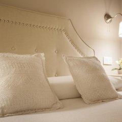 Отель B&B Hi Valencia Boutique 3* Стандартный номер с различными типами кроватей фото 15