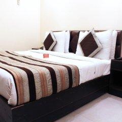 Отель Oyo 2082 Dwarka комната для гостей фото 2