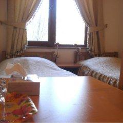 Отель Khachik's B&B комната для гостей