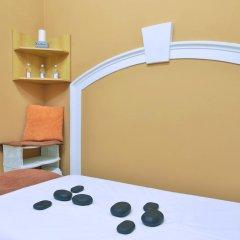 Hotel Villa Regent спа