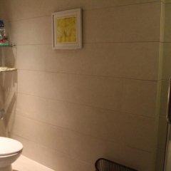 Zhong Tai Lai Hotel Shenzhen 4* Номер Делюкс фото 10
