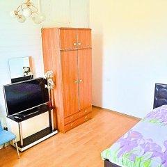 Апартаменты Aptekarsky 3 Apartments удобства в номере фото 2