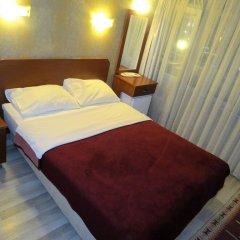 Hotel Akyildiz 3* Стандартный номер с различными типами кроватей фото 8