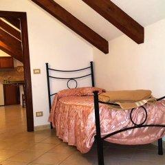 Отель Il ritrovo delle Volpi Италия, Аджерола - отзывы, цены и фото номеров - забронировать отель Il ritrovo delle Volpi онлайн удобства в номере