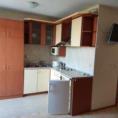 Апартаменты Elite 4 Sunray Apartments Солнечный берег в номере