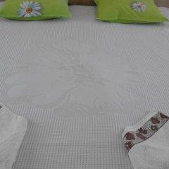 Отель Sea Sounds Болгария, Поморие - отзывы, цены и фото номеров - забронировать отель Sea Sounds онлайн комната для гостей фото 3