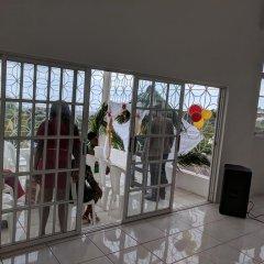 Отель Rockhampton Retreat Guest House интерьер отеля фото 2