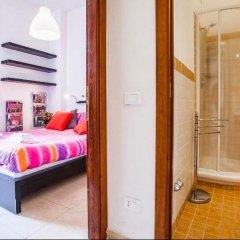 Апартаменты Apartment Certosa Suite Апартаменты с различными типами кроватей фото 25
