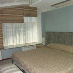Гостиница Персона Люкс с разными типами кроватей фото 4