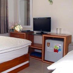 Sealight Hotel удобства в номере