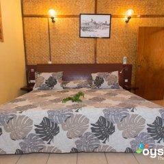 Hotel Kaveka 3* Бунгало фото 6