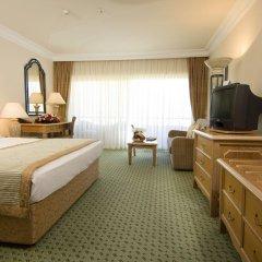 Отель SIMENA 5* Стандартный номер фото 7