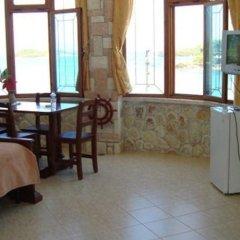 Hotel Castle в номере фото 2
