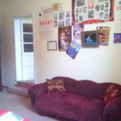 Гостиница Vilni Kimnaty Люкс разные типы кроватей фото 2