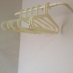 Мини-отель Лира Стандартный номер с различными типами кроватей (общая ванная комната) фото 4