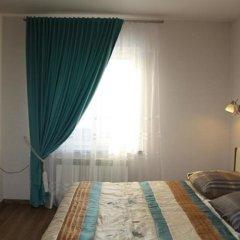 Ost-roff Hotel комната для гостей фото 3