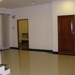Отель The White Swan House Шри-Ланка, Галле - отзывы, цены и фото номеров - забронировать отель The White Swan House онлайн интерьер отеля фото 2