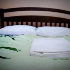 Гостиница Potter Globus Номер категории Эконом с различными типами кроватей фото 4
