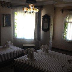 Bella Hotel Турция, Сельчук - отзывы, цены и фото номеров - забронировать отель Bella Hotel онлайн комната для гостей