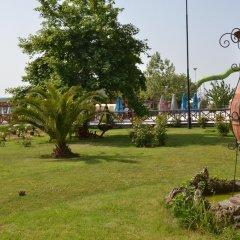 Mertur Hotel Турция, Чынарджык - отзывы, цены и фото номеров - забронировать отель Mertur Hotel онлайн фото 3