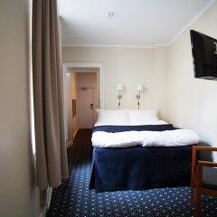 Отель Anno 1647 Стокгольм комната для гостей фото 5