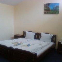 Park Hotel Rodopi 2* Полулюкс с различными типами кроватей