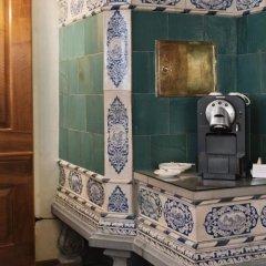 Widder Hotel спа фото 2
