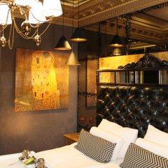 Гостиница Дизайн-отель Шампань в Ставрополе 2 отзыва об отеле, цены и фото номеров - забронировать гостиницу Дизайн-отель Шампань онлайн Ставрополь гостиничный бар