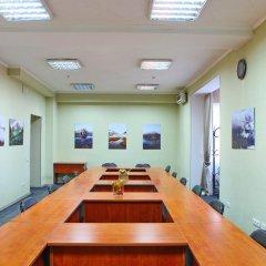 Отель Силк Роуд Лодж Бишкек детские мероприятия