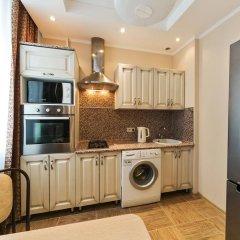 Апартаменты City Apartments Belorusskaya в номере