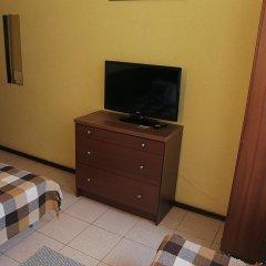 Класс Отель удобства в номере фото 2