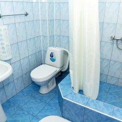 Assol Hotel ванная фото 2