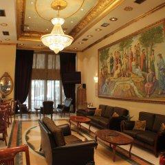 Отель a.d. Imperial Palace интерьер отеля фото 3